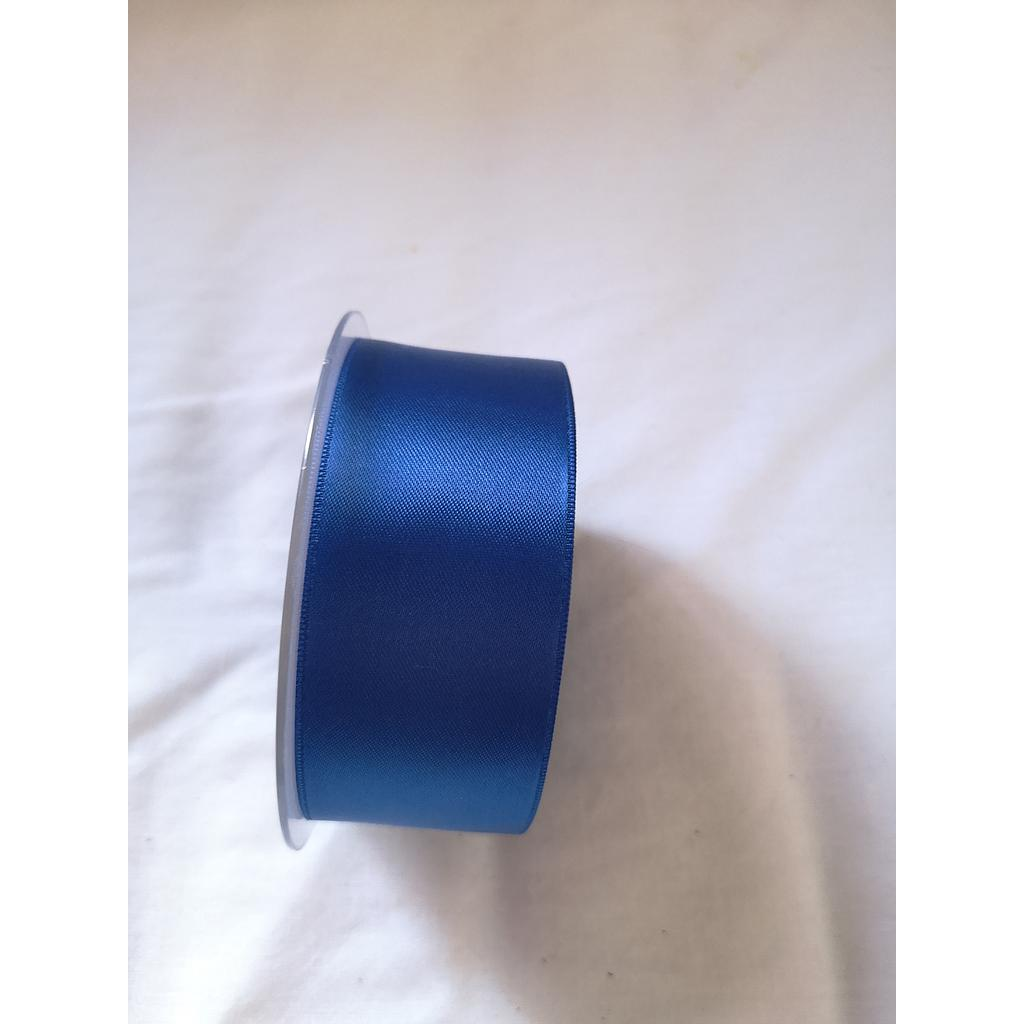 Ribbon - Blue - 38mm