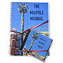 Maypole Manual - Mike Ruff - Book & CD